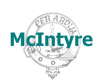 McIntyre – Ingenieurin und Sachverständige